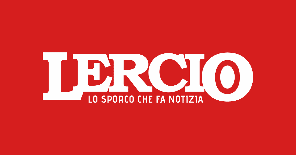 lerciofbcover